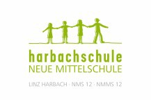 NMS 12 Harbachschule