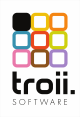 Troii