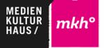 Medienkulturhaus Wels