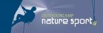 NatureSports