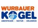 Wurbauer Kogel