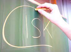 ISK Jobs